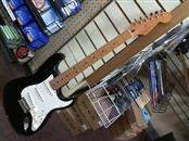 1996 Fender Tex Mex Stratocaster